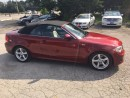 Used 2012 BMW 128I 128i for sale in Hornby, ON