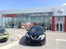 Used 2016 Nissan Murano SL for sale in Belleville, ON