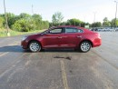 Used 2010 Buick LaCrosse CXL FWD for sale in Cayuga, ON