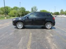 Used 2011 Mitsubishi RVR GT AWD for sale in Cayuga, ON