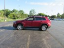 Used 2015 Jeep CHEROKEE LATITUDE 4X4 for sale in Cayuga, ON