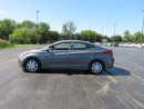 Used 2012 Hyundai Elantra GLS FWD for sale in Cayuga, ON