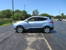 Used 2011 Hyundai Tucson GL FWD for sale in Cayuga, ON