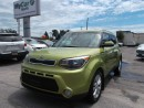 Used 2014 Kia Soul EX for sale in North Bay, ON