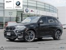 Used 2016 BMW X5 M for sale in Oakville, ON