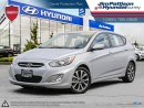 Used 2017 Hyundai Accent SE for sale in Surrey, BC
