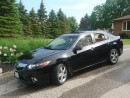 Used 2012 Acura TSX Premium for sale in Cambridge, ON