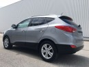 Used 2011 Hyundai Tucson GLS AWD With Leather Int. for sale in Mississauga, ON