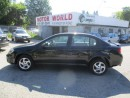 Used 2008 Pontiac G5 Base for sale in Scarborough, ON