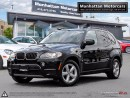 Used 2011 BMW X5 35i EXECUTIVE PKG |NAV|B.UP CAMERA|PANO|PHONE for sale in Scarborough, ON