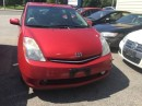 Used 2008 Toyota Prius LX for sale in Scarborough, ON