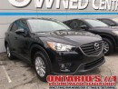 Used 2016 Mazda CX-5 - for sale in North York, ON