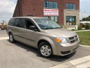 Used 2009 Dodge Grand Caravan STOW & GO SE for sale in Etobicoke, ON