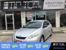 Used 2010 Toyota Matrix Base ** Automatic, Reliable, Fuel Efficient ** for sale in Bowmanville, ON