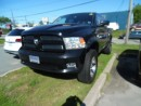 Used 2012 Dodge Ram 1500 Sport for sale in Dartmouth, NS