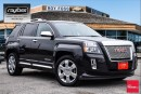 Used 2013 GMC Terrain Denali for sale in Woodbridge, ON