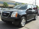 Used 2007 GMC Yukon SLT2 for sale in London, ON