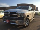 Used 2014 RAM 1500 ST for sale in Scarborough, ON