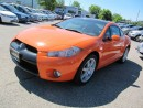 Used 2006 Mitsubishi Eclipse GT 3.8 for sale in Newmarket, ON