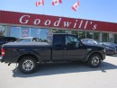 Used 2010 Ford Ranger SPORT! for sale in Aylmer, ON