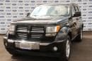 Used 2010 Dodge Nitro SXT for sale in Welland, ON
