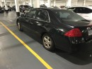 Used 2006 Honda Accord EX-L for sale in North York, ON