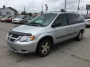 Used 2006 Dodge GRAND CARAVAN SE * POWER GROUP * 7 PASS for sale in London, ON