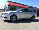 Used 2017 Hyundai Sonata BSM, Low KMs, Sunroof, Backup Camera, Heated Seats for sale in Surrey, BC