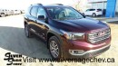 New 2017 GMC Acadia Sle-2 AWD All-Terrain SLE-2 for sale in Shaunavon, SK