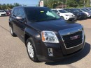 Used 2014 GMC Terrain SLE ONLY $139 BIWEEKLY 0 DOWN! for sale in Kentville, NS