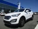 Used 2014 Hyundai Santa Fe Premium for sale in Halifax, NS