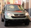 Used 2008 Honda CR-V LX for sale in Etobicoke, ON