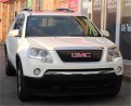 Used 2009 GMC Acadia SLT1 for sale in Etobicoke, ON