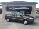 Used 2008 Chevrolet Uplander LT2 for sale in Mount Brydges, ON