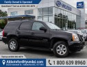 Used 2013 GMC Yukon SLE CERTIFIED ACCIDENT FREE for sale in Abbotsford, BC