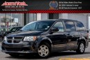 Used 2012 Dodge Grand Caravan SE |7Seat|ClimatePkg|StowN'GoSeats|KeylessEntry|PwrOptns| for sale in Thornhill, ON