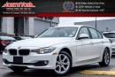 Used 2014 BMW 320i |xDrive|Leather|PkAsst.|HtdFrSeats|DrvrSeatMem.|KeylessGo|17
