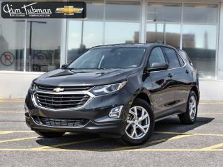 New 2018 Chevrolet Equinox LT for sale in Gloucester, ON