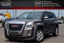 Used 2011 GMC Terrain SLE-1|Backup Cam|Pwr windows|Pwr Locks|Keyless Entry|17