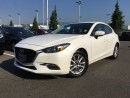 Used 2017 Mazda MAZDA3 GS for sale in Surrey, BC