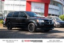 Used 2015 Dodge Grand Caravan SE / SXT for sale in Vancouver, BC