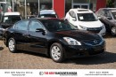 Used 2010 Nissan Altima Sedan 2.5 SL CVT for sale in Vancouver, BC