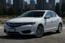 Used 2016 Acura ILX Technology *Loaded* for sale in Vancouver, BC