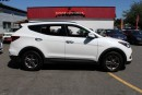 Used 2017 Hyundai Santa Fe Sport AWD 4dr 2.4L Premium for sale in Surrey, BC