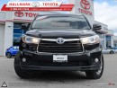 Used 2014 Toyota Highlander HYBRID LE CVT for sale in Mono, ON