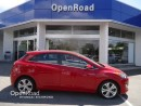 Used 2013 Hyundai Elantra GT SE w/Tech Pkg- FINANCE AS LOW AS 0.90% for sale in Richmond, BC