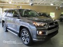 Used 2017 Toyota 4Runner SR5 Limited - Navigation, Backup Camera, Heated and Cooled Front Seats for sale in Port Moody, BC
