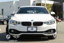 Used 2018 BMW 430i xDrive Gran Coupe Premium Package Essential, Driver Assistance Package! for sale in Langley, BC