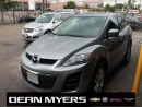 Used 2010 Mazda CX-7 for sale in North York, ON
