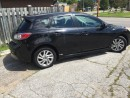 Used 2013 Mazda MAZDA3 for sale in Orillia, ON